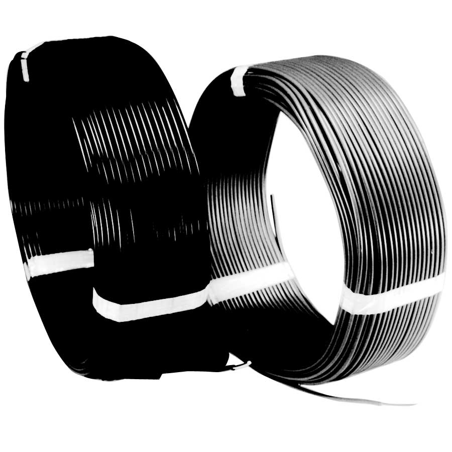 Copper Ground Wire - Electric Motion Company