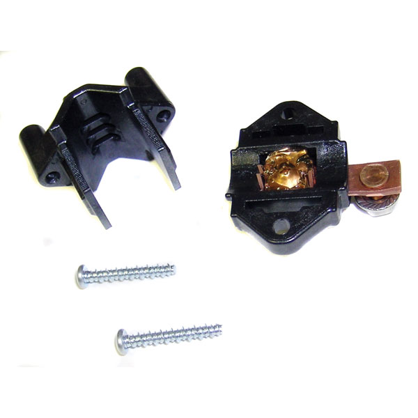 Electric Motion Cable : Fiber optic cable idc shield connector electric motion